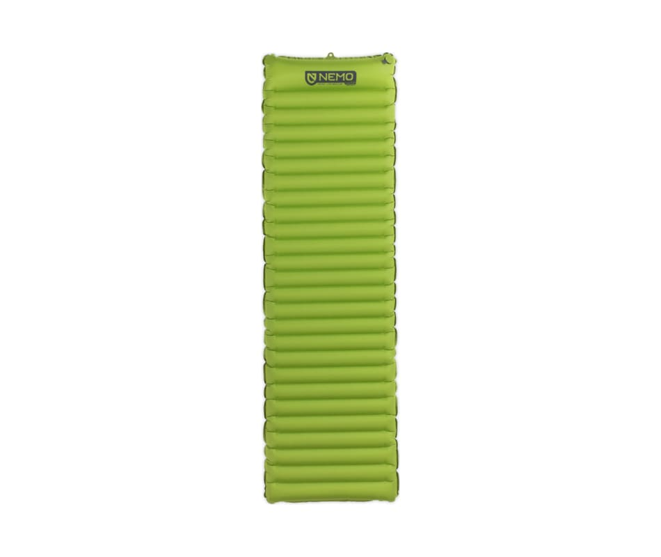Astro Insulated Lite Pad