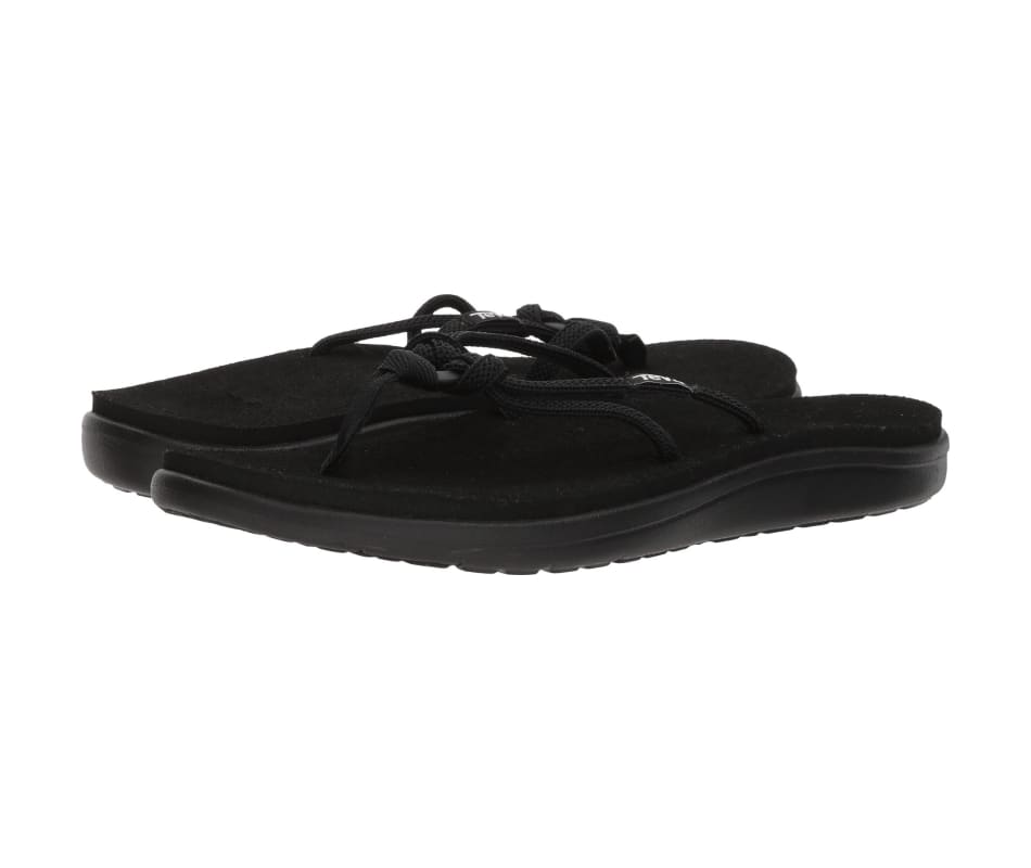 Voya Tri-Flip Sandal