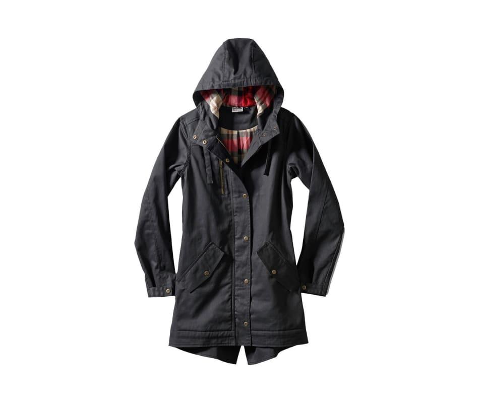 Sundowner Jacket