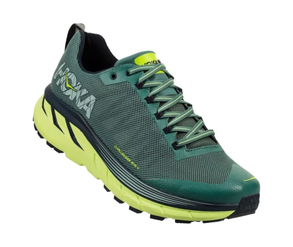 Hoka One One Men's Challenger Atr 4