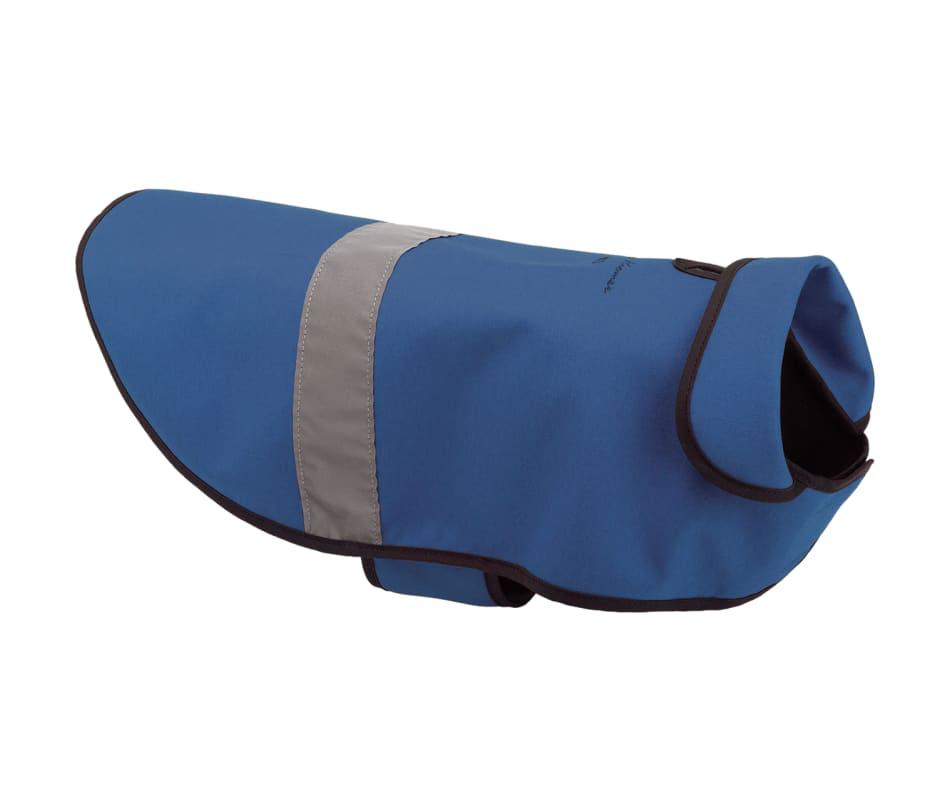 Dog Jacket Softshell