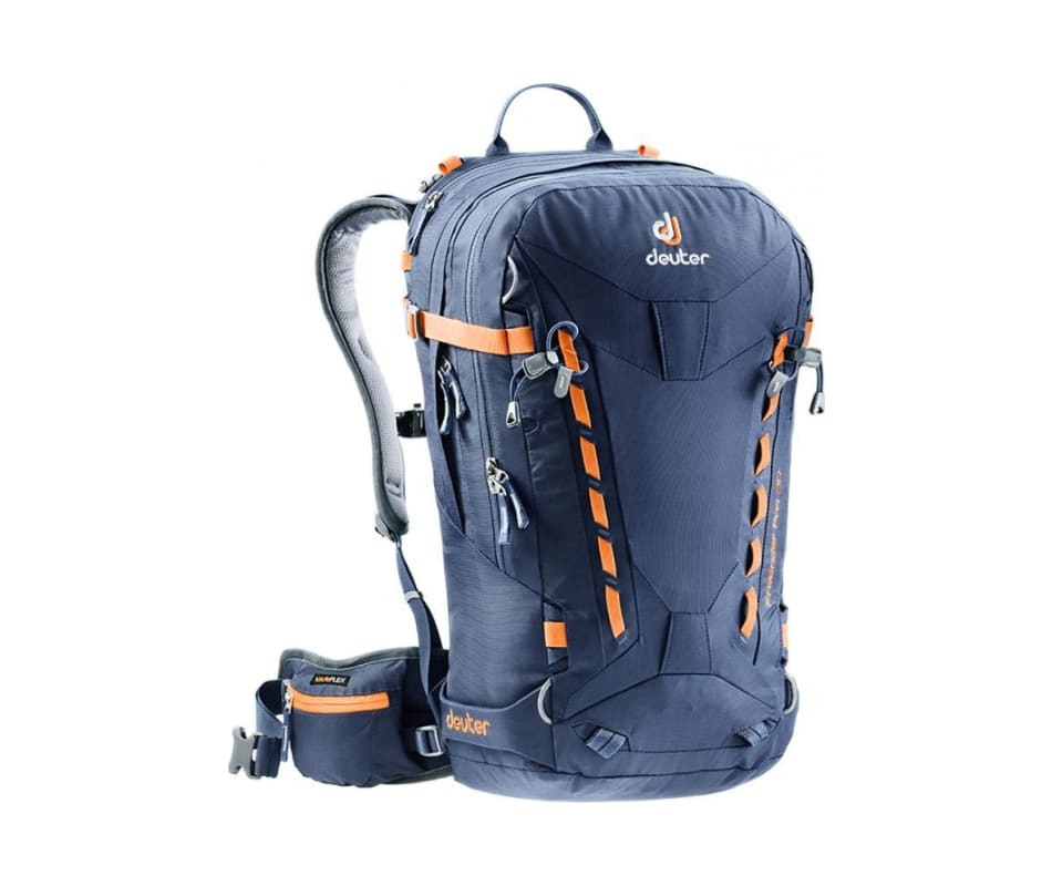 Freerider Pro 30 Backpack