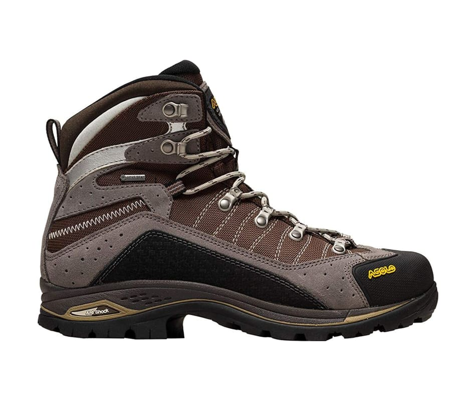 Men's Drifter Gv Evo Mm