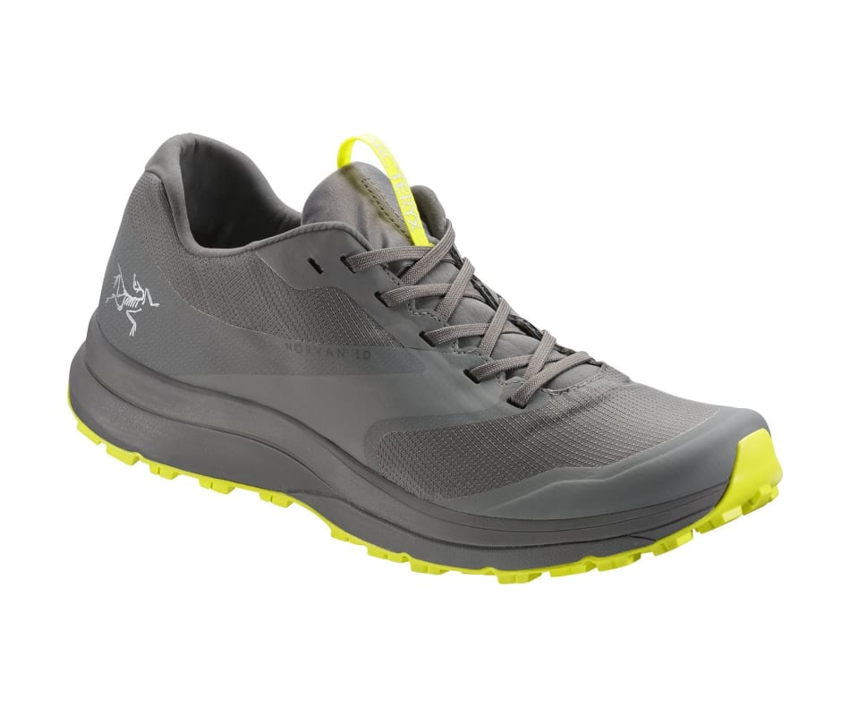 Men's Norvan LD Gtx Shoe