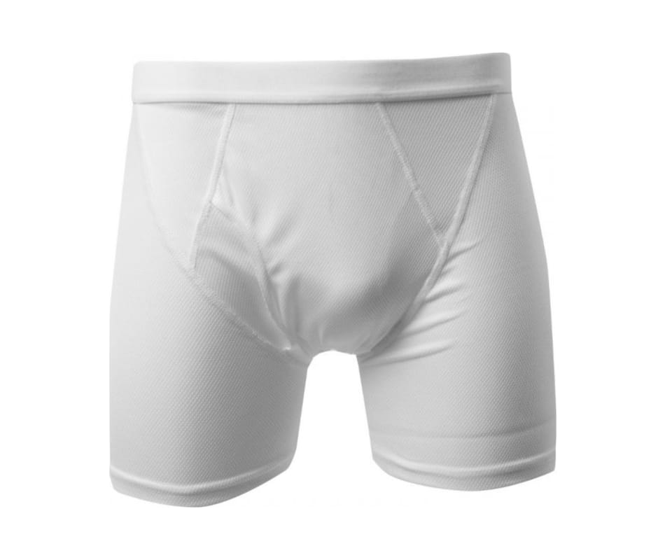 Men's Tu28 Boxer Briefs