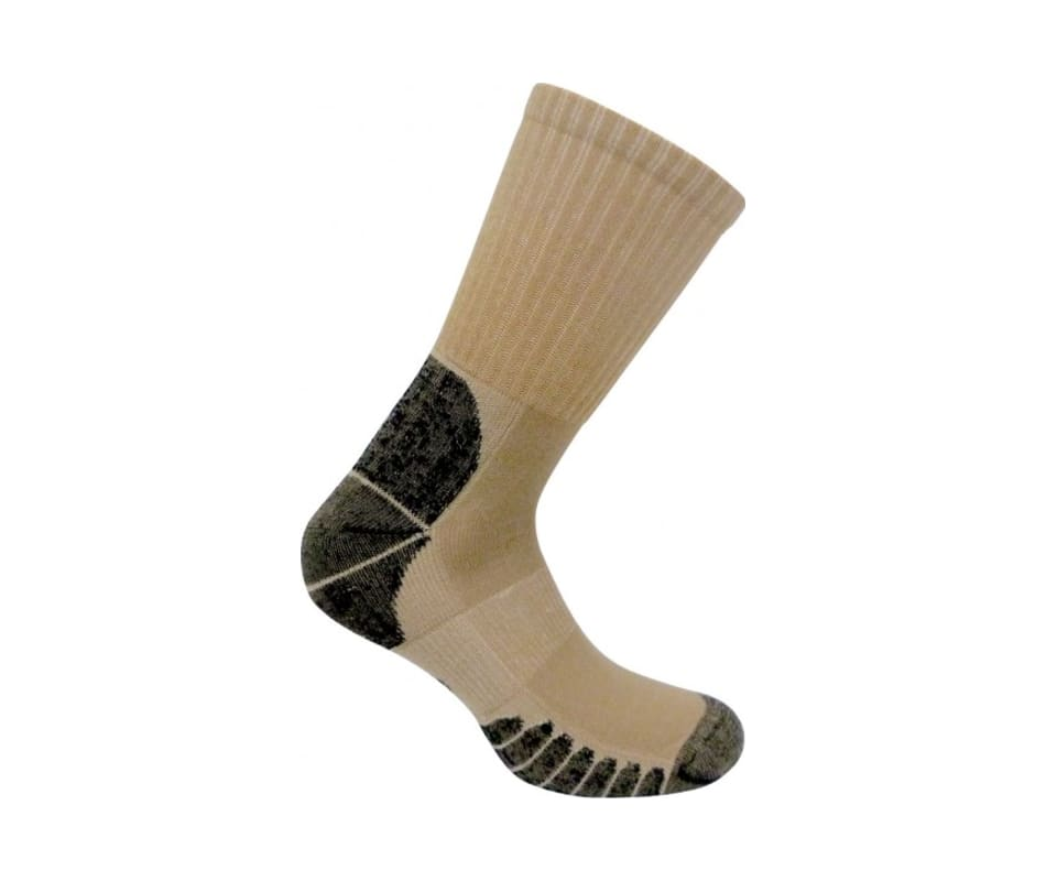 Eurosock Multipurpose Light Weight