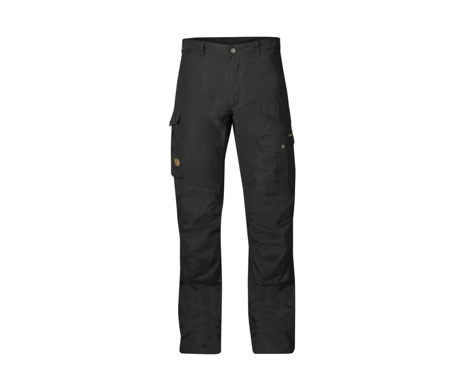 Men's Barents Pro Trousers