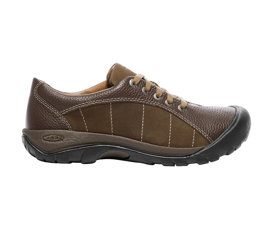 Footwear Women's Presidio