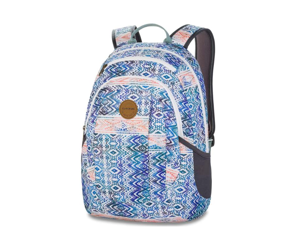 Garden 20L Backpack