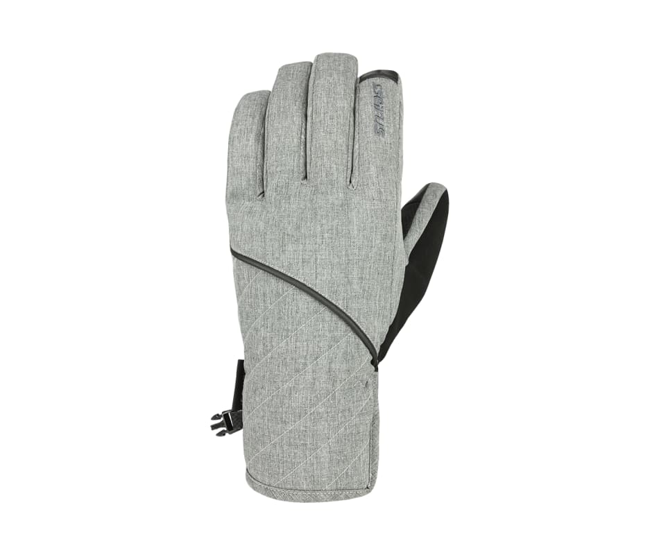 Women's Heatwave Plus St Vanish Glove