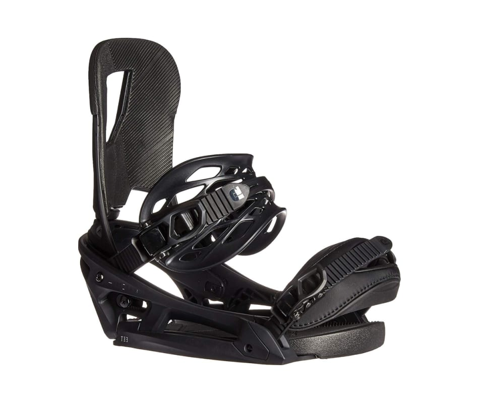 Men's Cartel EST Snowboard Binding