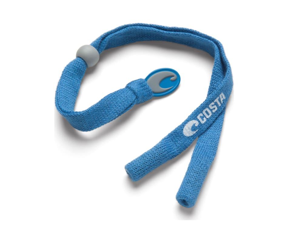 72644715455a9 Costa Del Mar Keeper Cloth Retainer Blue