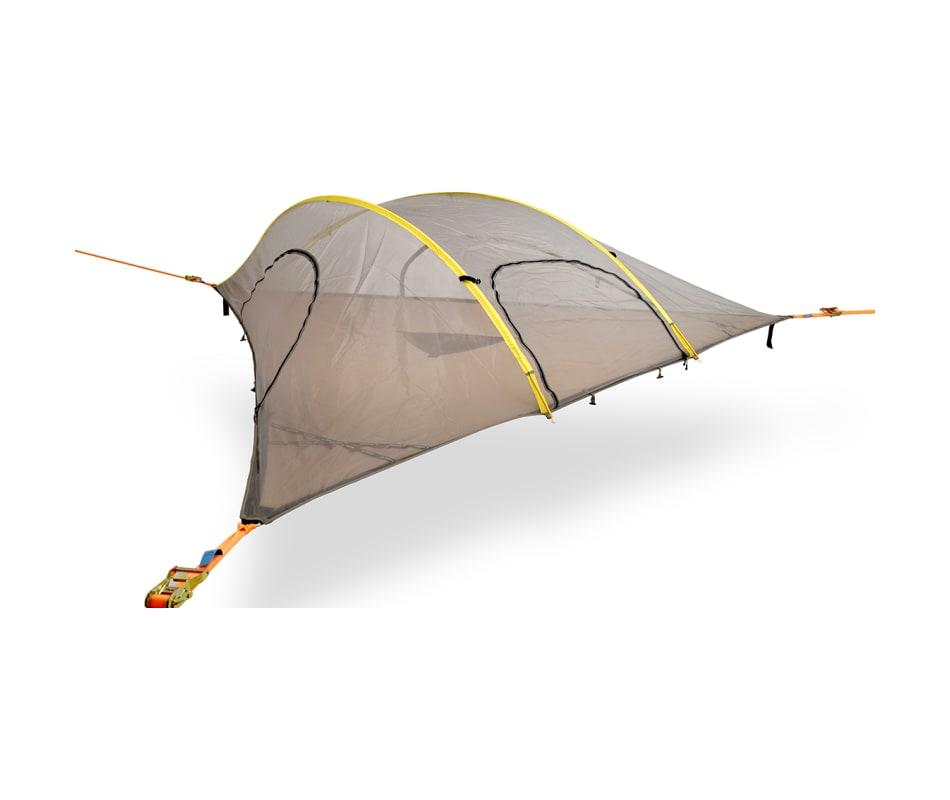 Tentsile Safari Stingray