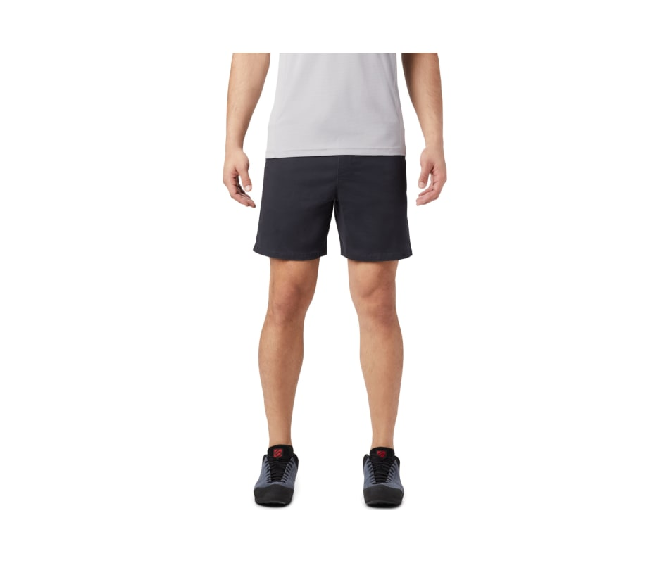 Men's Cederberg Pull On Short 9