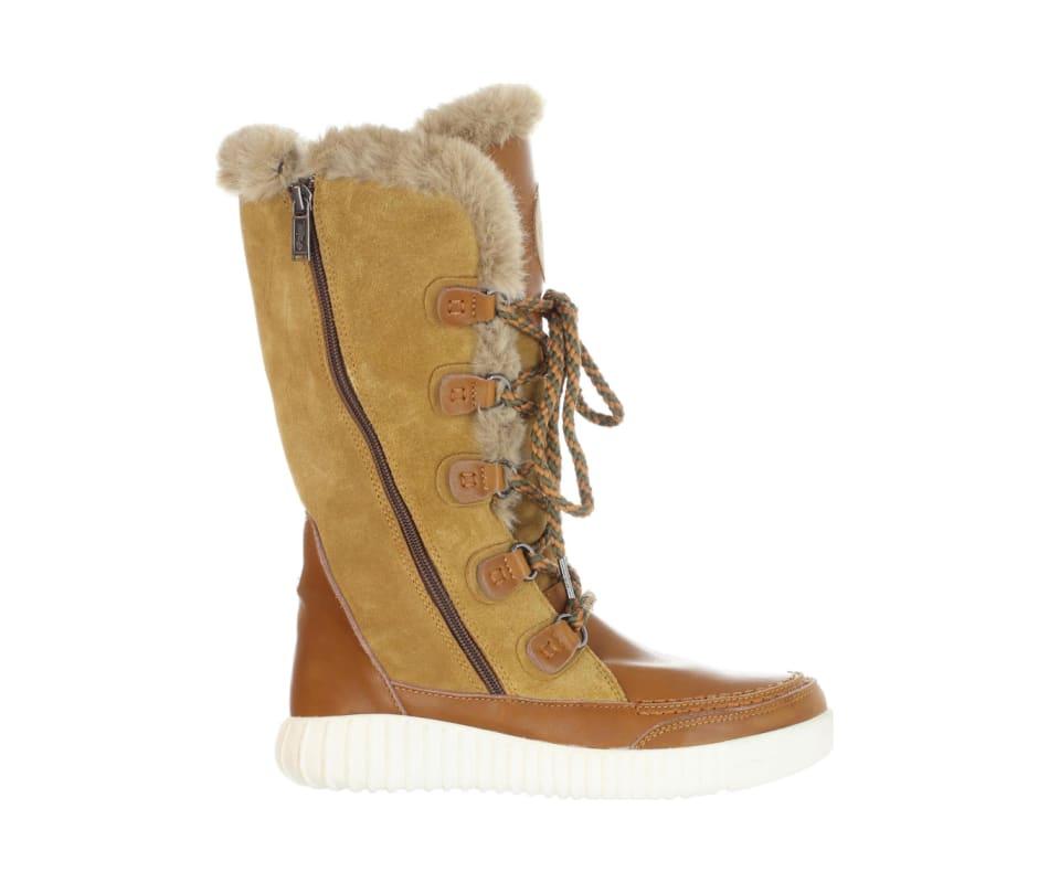 Pajar Women's Paityn Boot