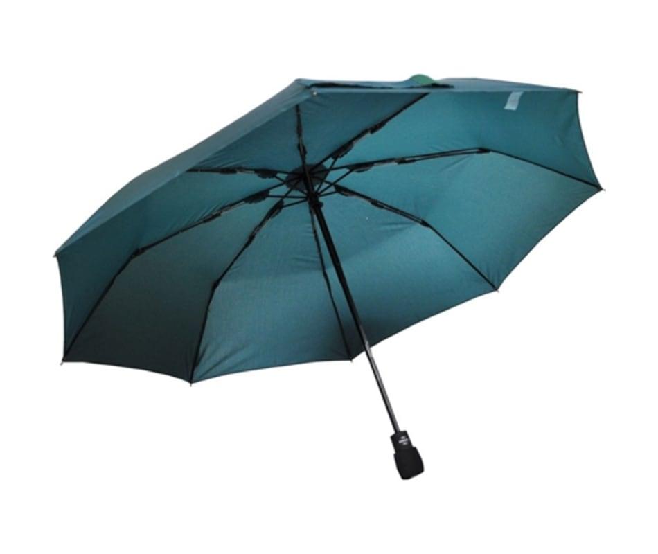 Euroschirm Light Trek Umbrella Beauteous EuroSCHIRM Light Trek Automatic Trekking Umbrella Navy
