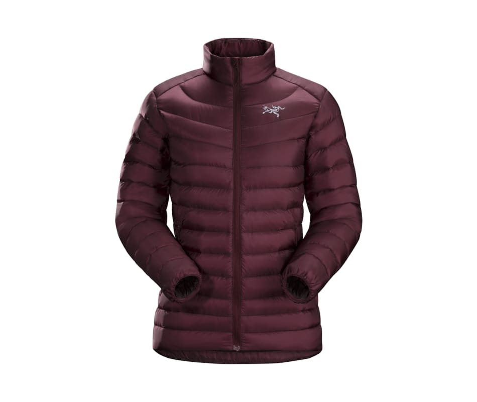 Arc'Teryx Women's Cerium LT Jacket
