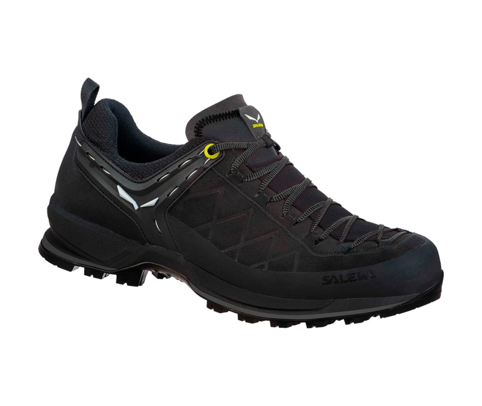 Men's Mountain Trainer 2