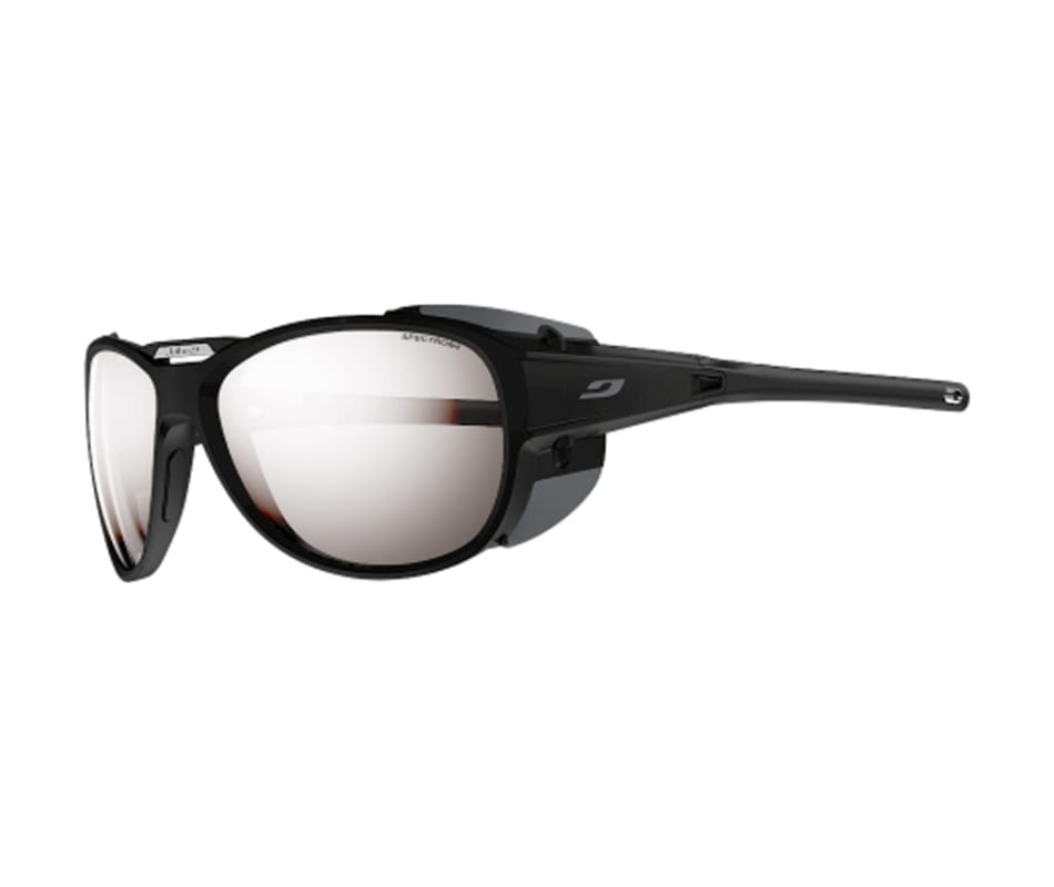 Explorer 2.0 Sunglasses
