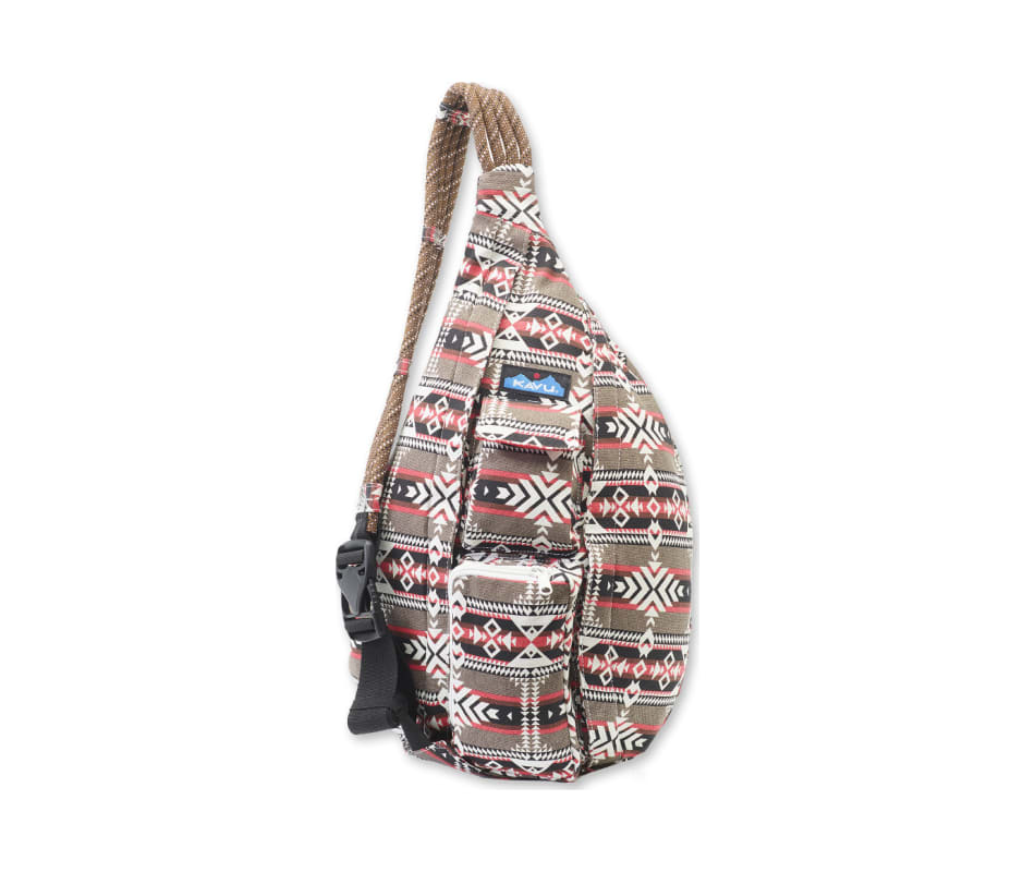 Shoulder Rope Bag
