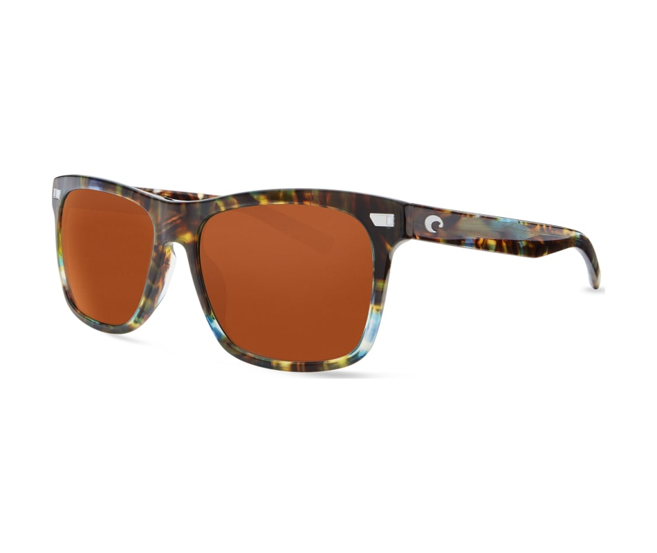 Aransas Sunglasses