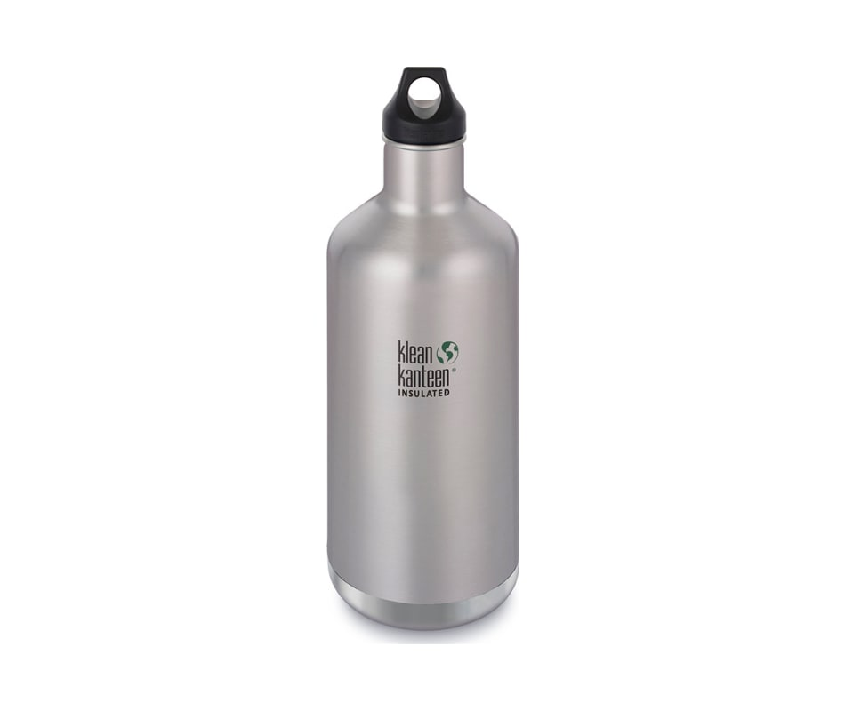 Classic insulated - 64 oz