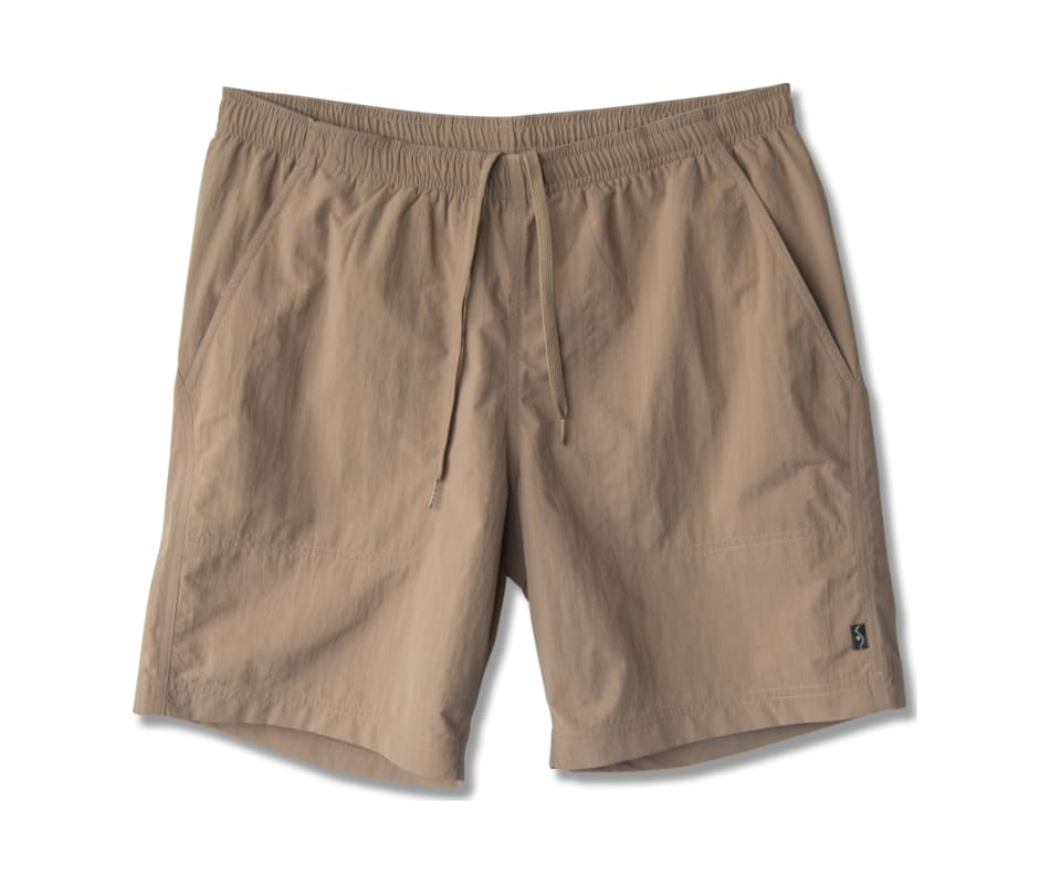 Men's River Short Shorts