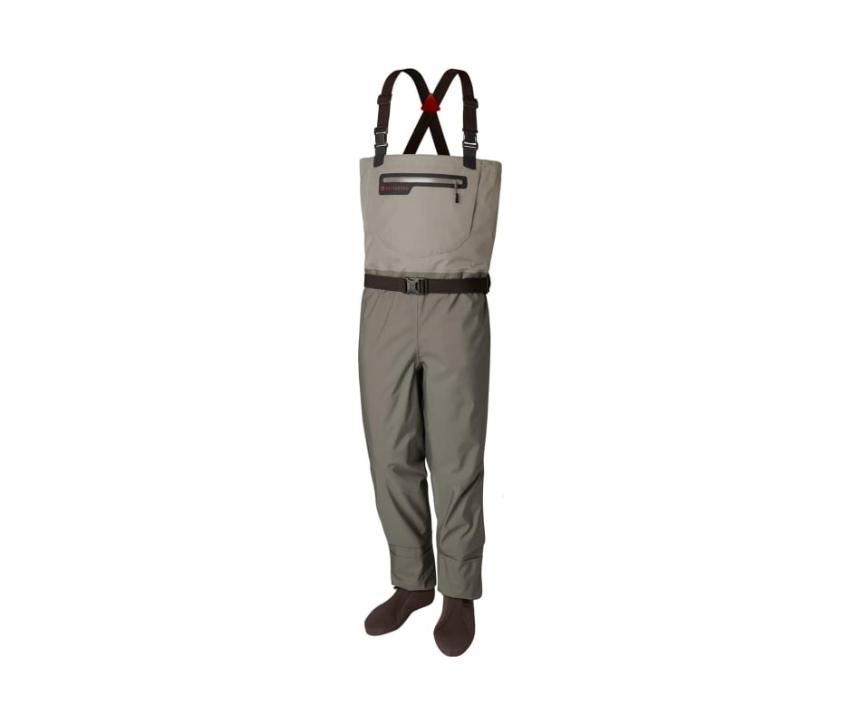 Men's Escape Wader
