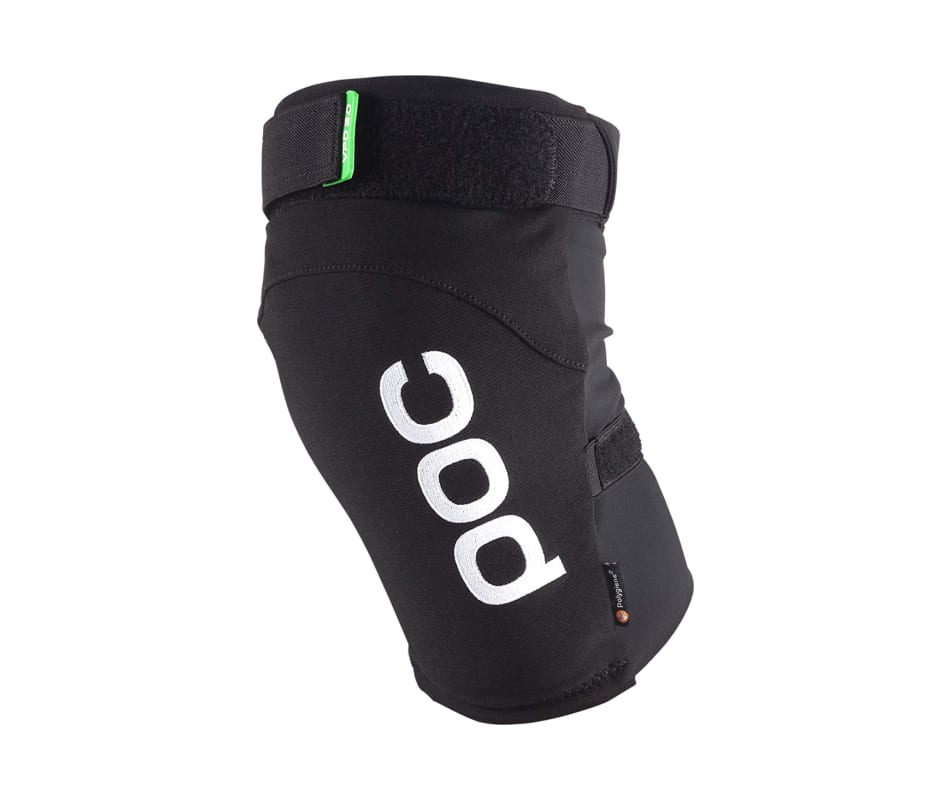 Joint Vpd 2.0 Knee Protection