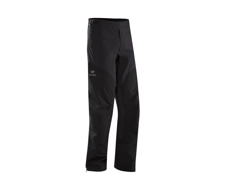 Men's Alpha SL Pant
