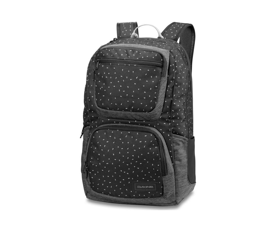 Jewel 26L Backpack - Women's