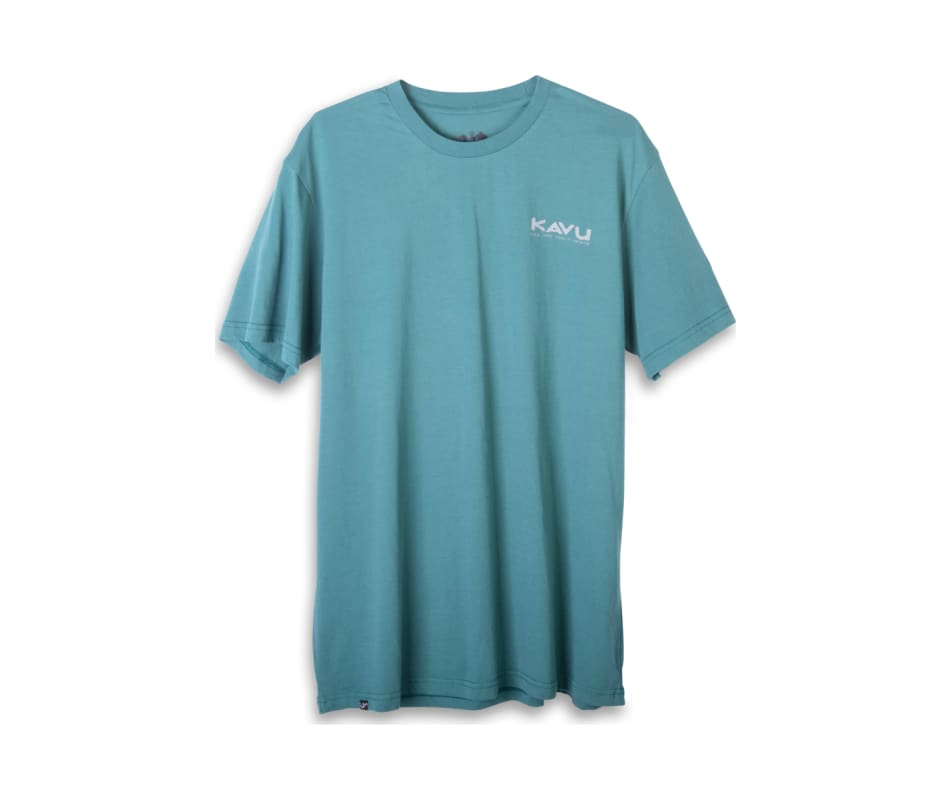 Men's Paddle Out T Shirts