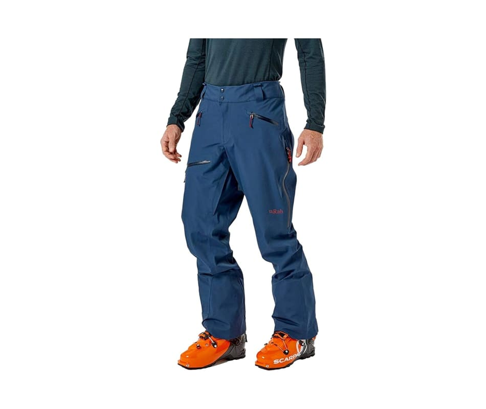 Men's Khroma Kinetic Pants