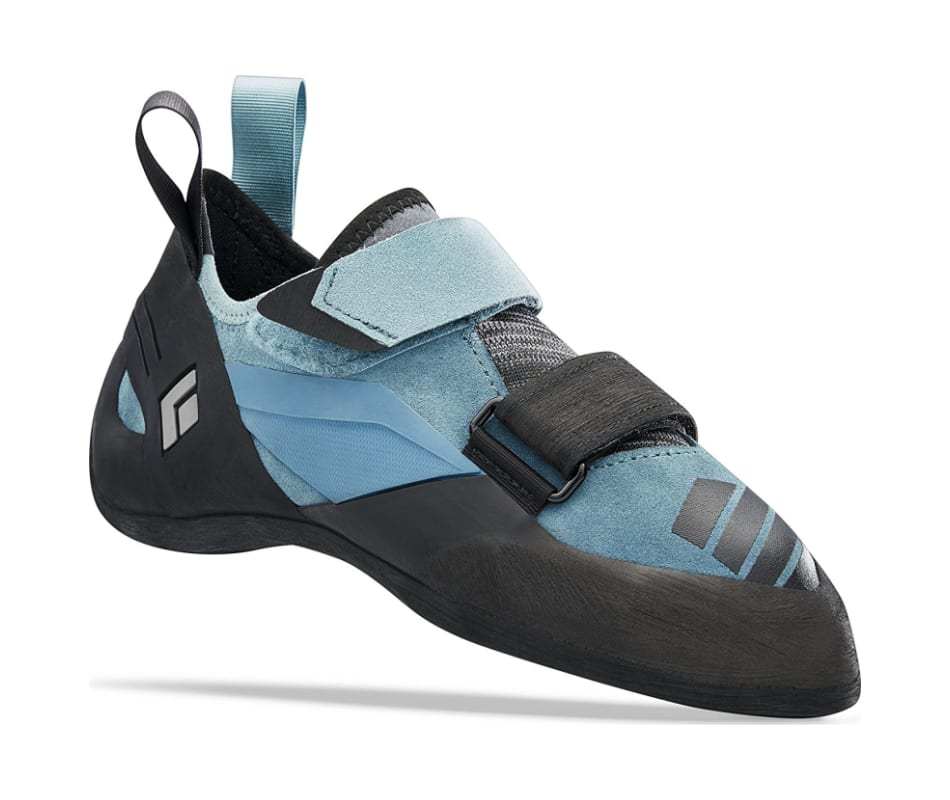 Women's Focus Climbing Shoes