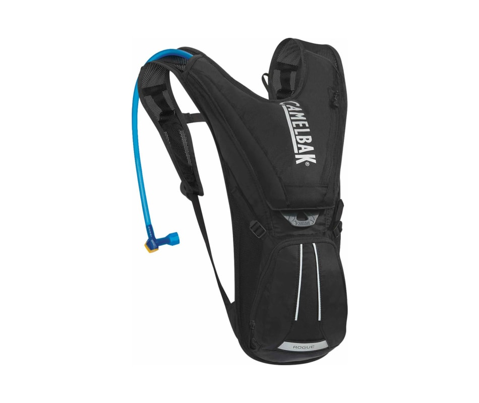 Rogue 70 oz Hydration Pack