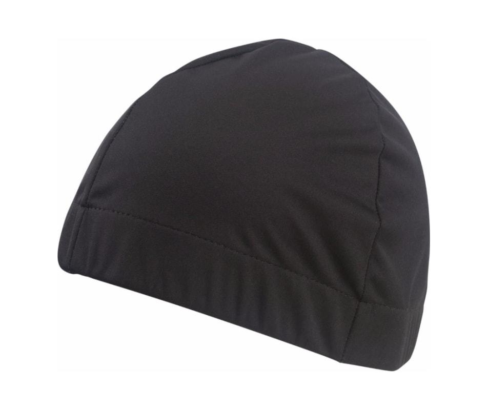 BLSC-P Keep Dry Skull Cap