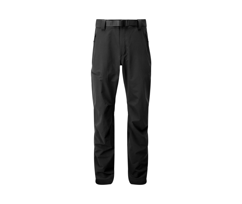 Men's Vector Pants
