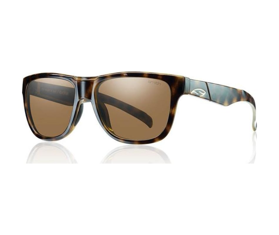 Lowdown XL Sunglasses