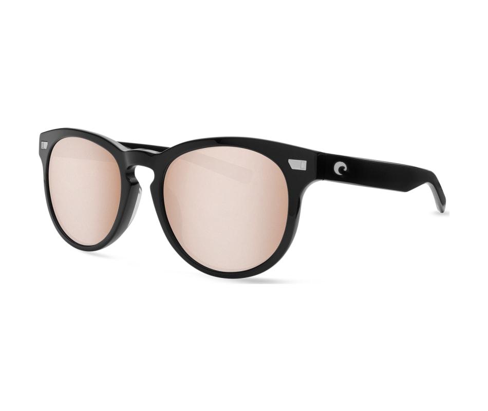 Del Mar Sunglasses