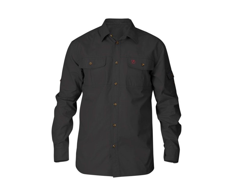 Men's Sinji Trekking Shirt