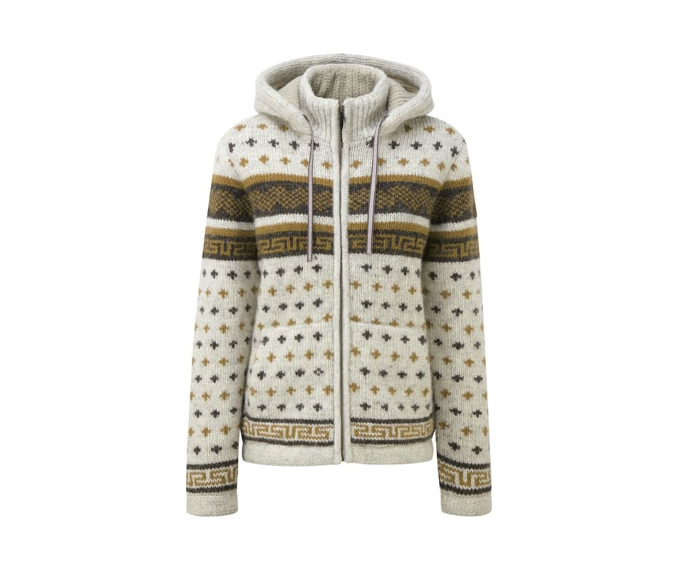 Sherpa Women's Kirtipur Sweater