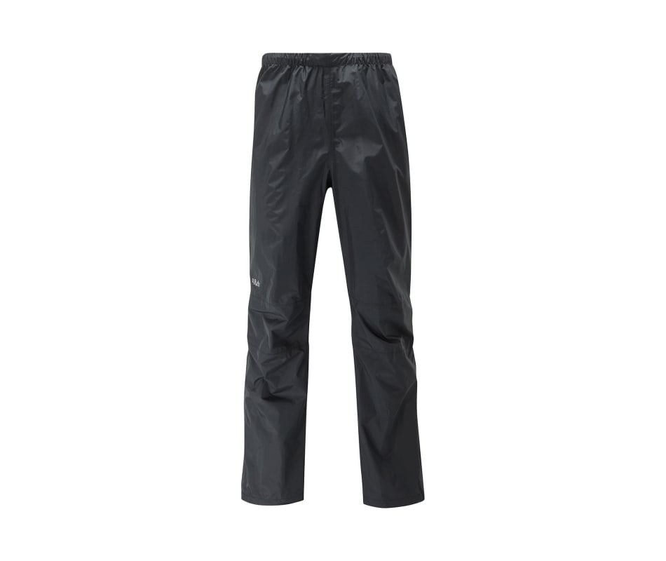 Men's Downpour Pants