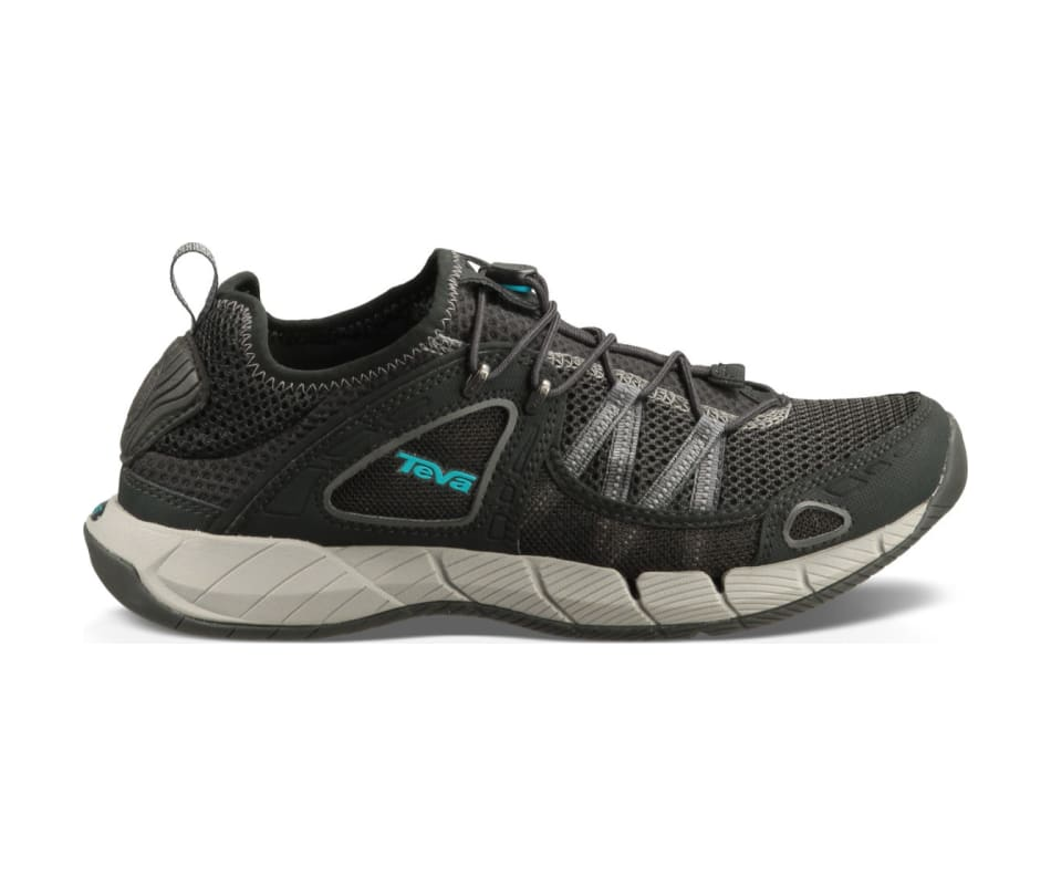 4165c1625826 Men s Churn Performance Water Shoe Black Olive - 10