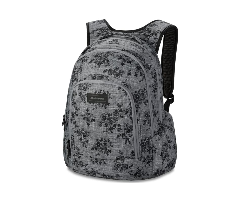 Women's Frankie 26L Backpack