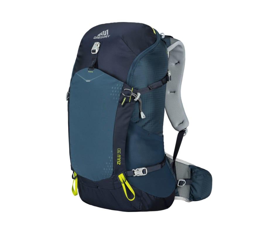 Zulu 30 Backpack