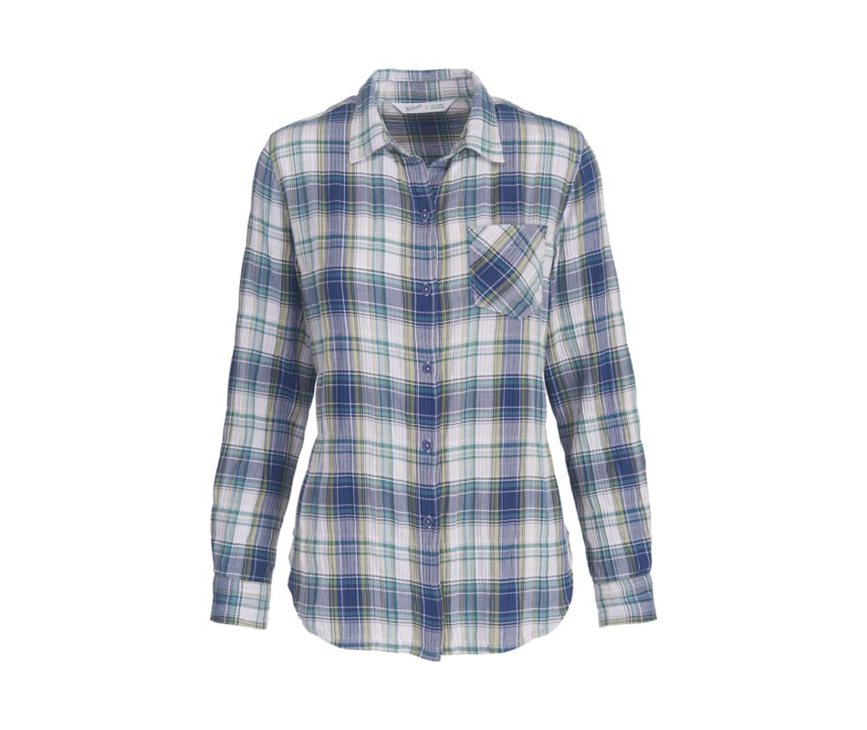 Women's Kanan Eco Rich Lightweight Shirt