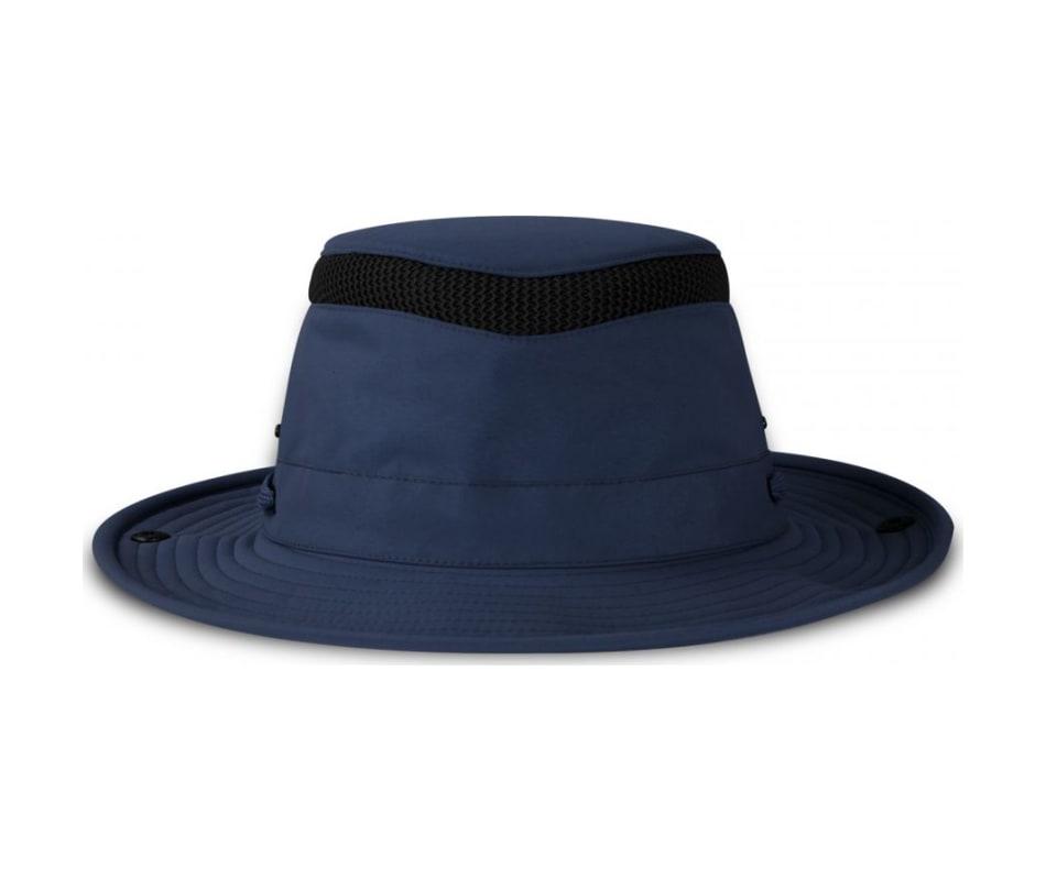 LTM3 Hat