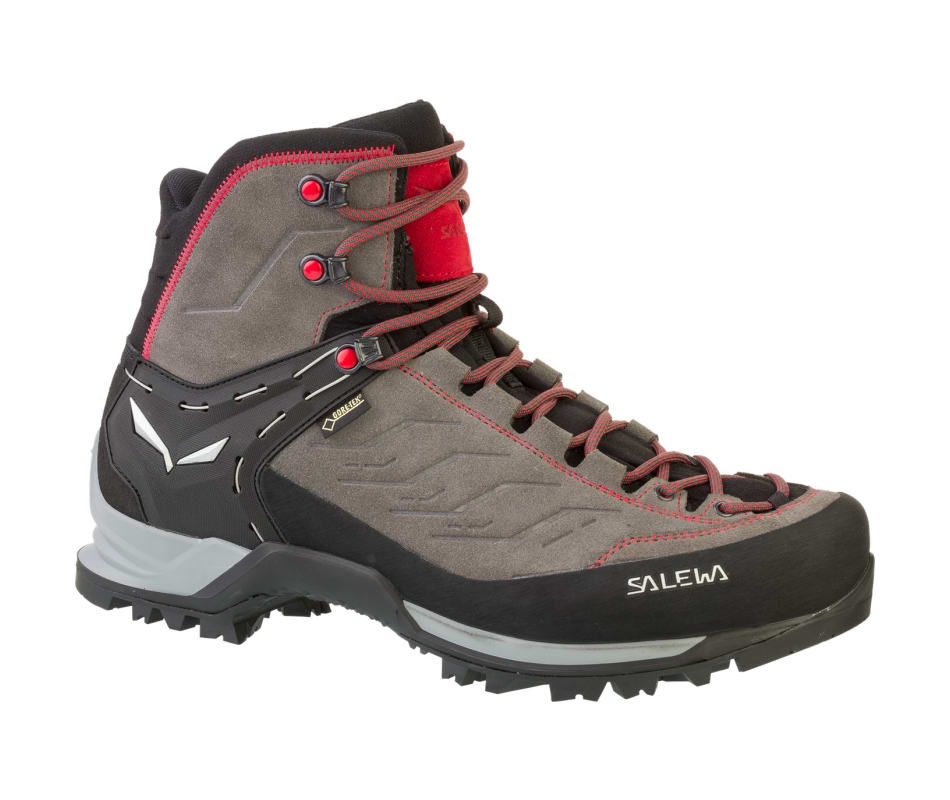 Usa Men's Mtn Trainer Mid Gtx