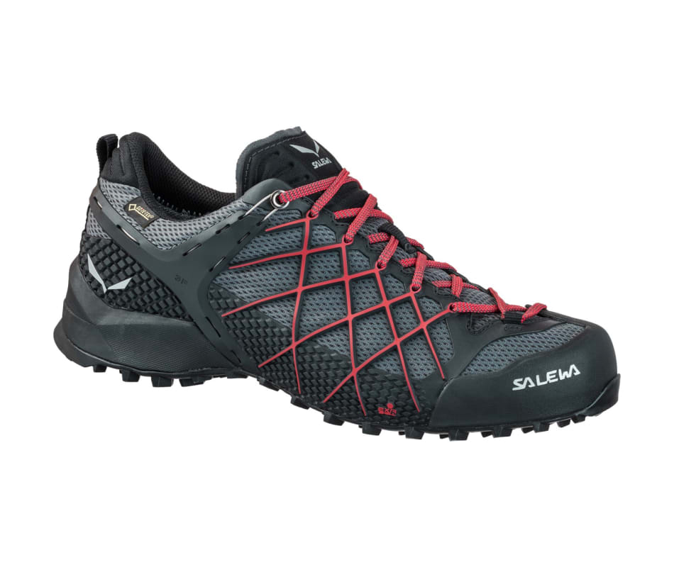 Salewa Men's Wildfire Gtx