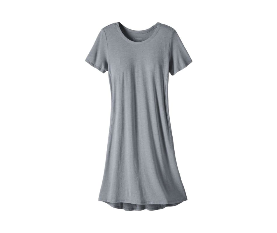 Women's GO Time Dress